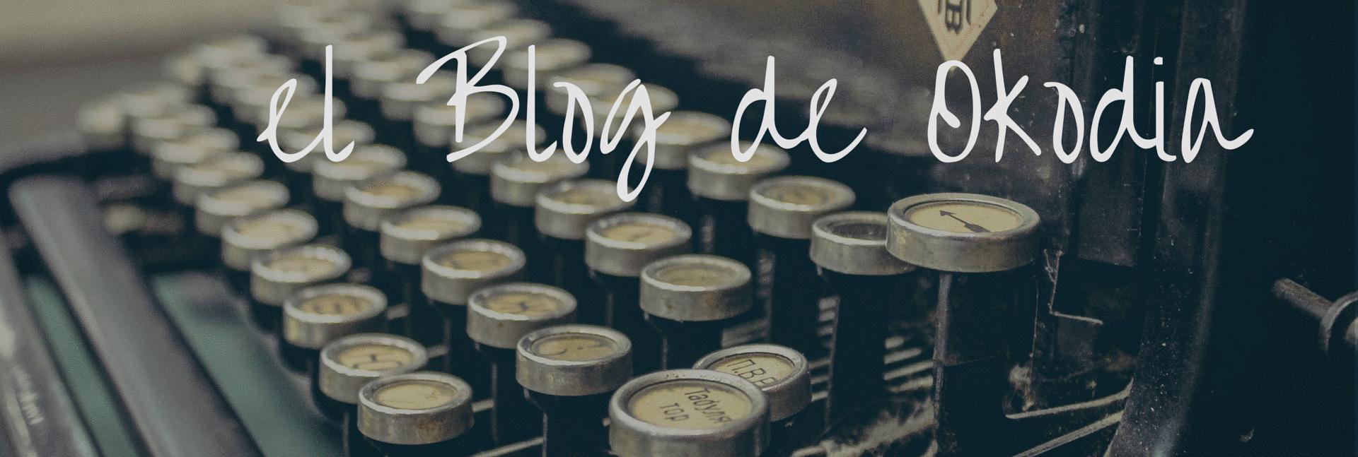 blog agencia de traducción