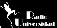 radio universidad - Universidad de Salamanca