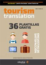 ebook 2 - traducción turística